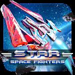 Galaxy War Fighter