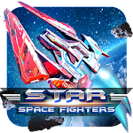 Galaxy War Fighter 1.0.2