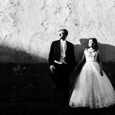 ช่างภาพงานแต่งงาน Viviana Calaon moscova (vivianacalaonm) ภาพเมื่อ 08.07.2019