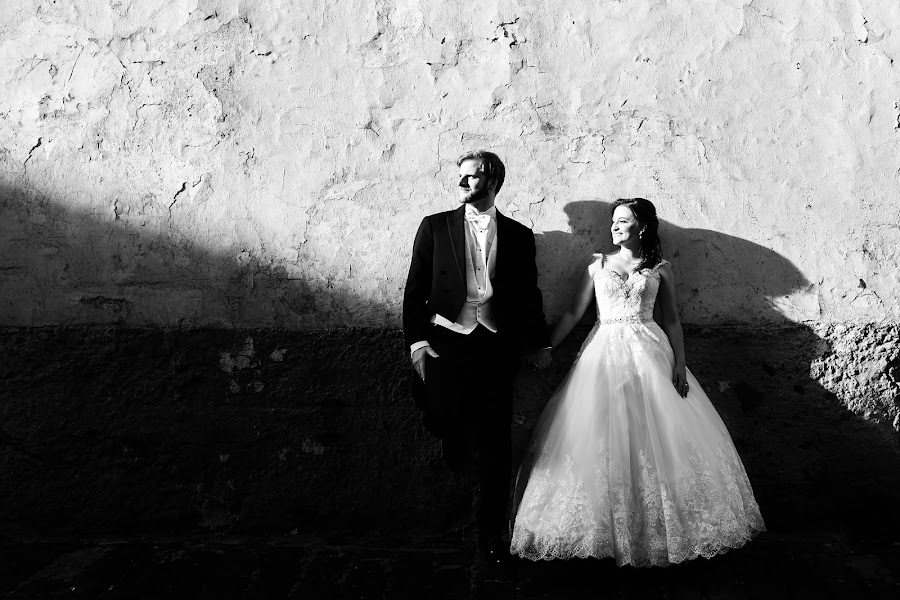 Vestuvių fotografas Viviana Calaon moscova (vivianacalaonm). Nuotrauka 08.07.2019