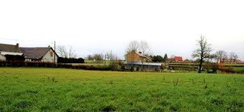 terrain à Saint-Genest (03)