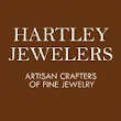Book an Appointment with Hartley Jewelers - Shopping/Retail - Olympia - WA