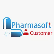 Kireeti Pharmasoft Customer