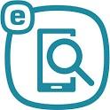 ESET Stagefright Detector icon