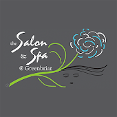 The Salon and Spa at Greenbriar