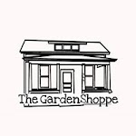 Logo for The GardenShoppe