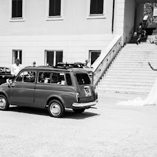 Wedding photographer Flavia Fiengo (FlaviaFiengo). Photo of 16.09.2016