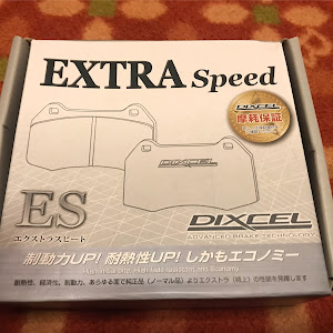 CR-Z ZF2 α Master Label ・ 平成24年のカスタム事例画像 カガリさんの2020年04月28日13:04の投稿