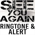 See You Again Ringtone & Alert icon