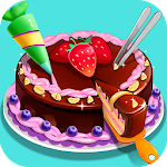Cake Shop - Kids Cooking 2.6.3935