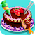 Cake Shop - Kids Cooking file APK for Gaming PC/PS3/PS4 Smart TV