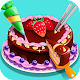 Cake Shop - Kids Cooking (game)