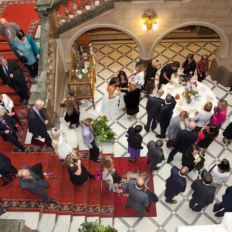 Wedding photographer Deborah Stone (stone). Photo of 30.08.2015