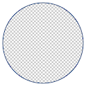 Background Eraser: Transparent & White Background icon