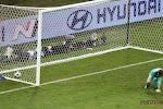 Manchester United wil opvolger De Gea weghalen in Italië