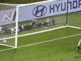 Manchester United aurait fait de Jan Oblak (Atlético Madrid) sa priorité
