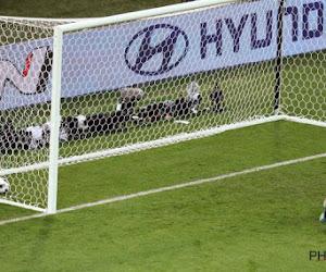 Manchester United aurait fait d'un nouveau gardien sa priorité et ce n'est pas Thibaut Courtois