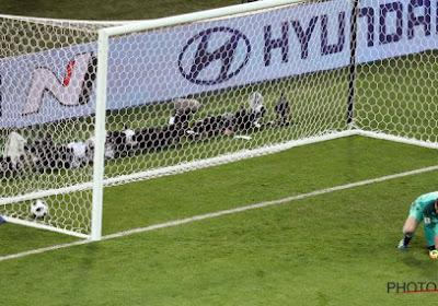 Manchester United zou van Jan Oblak (Atlético Madrid) prioriteit nummer 1 gemaakt hebben