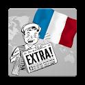 France Actualités icon