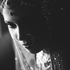 Wedding photographer Enamul Hoque (enam). Photo of 25.11.2015