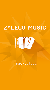 Zydeco Music and Songs Select- screenshot thumbnail