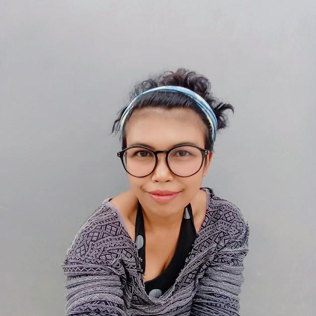 Kacamata murah di Cimahi