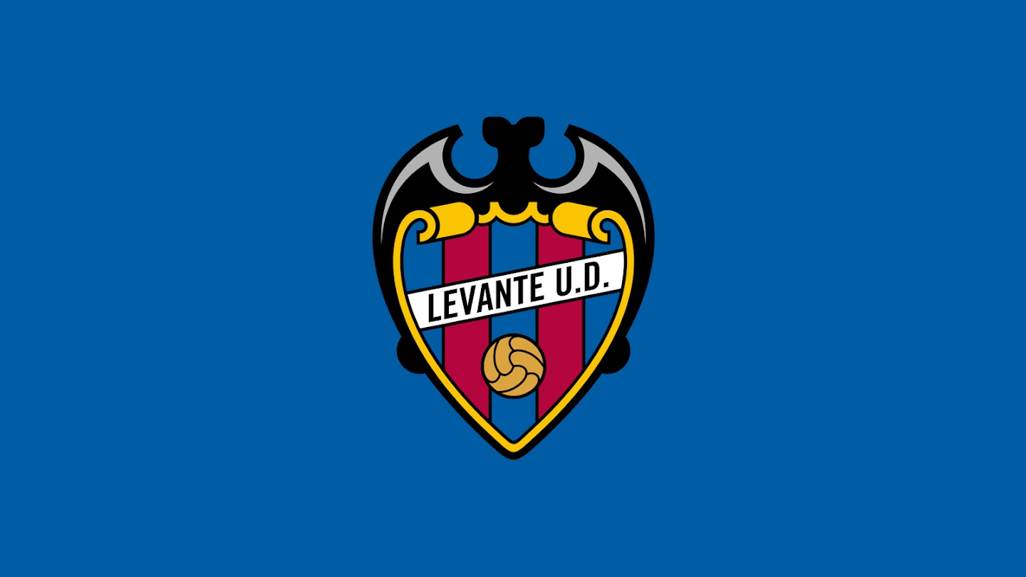 Watch Levante UD live