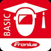 Fronius Welducation Basic
