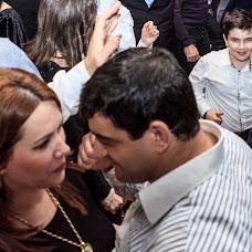 Wedding photographer Arsen Gazaev (qwer1234). Photo of 19.04.2015