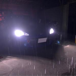 BRZ ZC6 RA Racingのカスタム事例画像 SUZUKOU @ZC6さんの2019年03月27日23:54の投稿