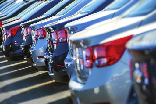 New Zealand fleet logistics company brings free car rentals to SA