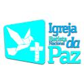 Igreja Batista Nacional da Paz icon