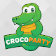 Download CrocoParty - Words. Play with friends! For PC Windows and Mac