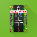 ROAD RAGE EXTREME icon