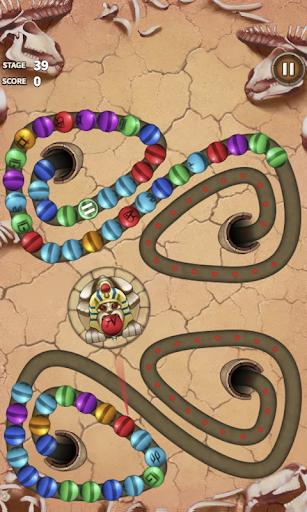 Marble King 1.2.9 screenshots 1