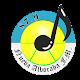 Radio Nueva Alborada 87.9 FM Download for PC MAC