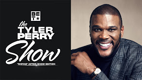 The Tyler Perry Show thumbnail