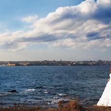 Wedding photographer Francesco Bruno (francescobruno). Photo of 07.08.2016