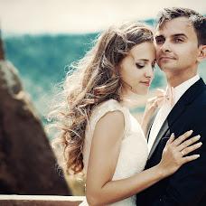 Wedding photographer Oleg Kolos (Kolos). Photo of 04.03.2018