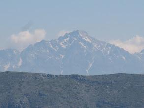 Photo: Monte Prena