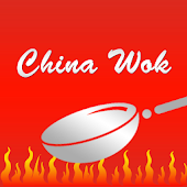 China Wok Madison Online Order