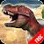 Tyrannosaurus Rex Simulator 3D file APK for Gaming PC/PS3/PS4 Smart TV