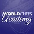 Worldchefs Academy apk
