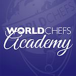 Worldchefs Academy icon