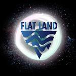 7/16 Flatland W/ Psychedelic Monks