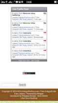 Kaligrafionline.com - screenshot thumbnail 08