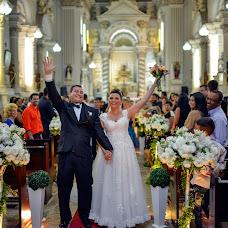 Wedding photographer Alexander Diniz Silva (alexanderdiniz). Photo of 30.06.2015
