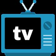 TV Indonesia - Semua saluran lengkap