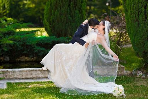 Esküvői fotós Nagy Dávid (nagydavid). Készítés ideje: 03.11.2018
