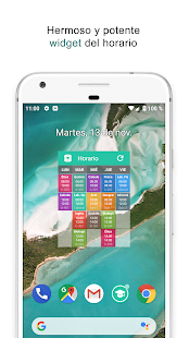 Notas U Pro 8.4.0 Paid APK For Android - 8 - images: Download APK free online downloader   Download24h.Net